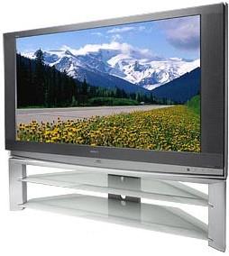 bi screen tv