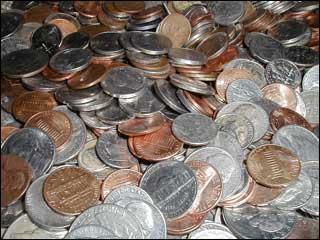 stock_pile-of-coins