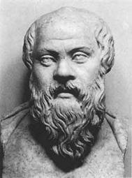 """Plato's Critique of """"Platonism"""" in the Sophist and Statesman: A Post-Voegelinian Reading"""