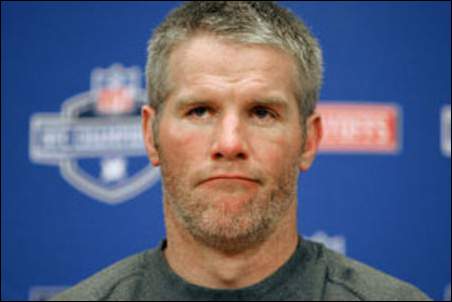 brett-favre-confused.png