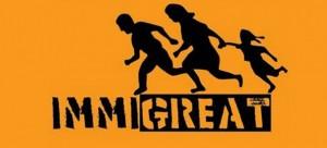 immigreat595x2701-300x136