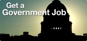 art-get_a_government_job