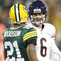 cutler-woodson-reuters