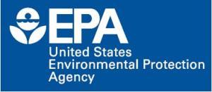 EPA_logo