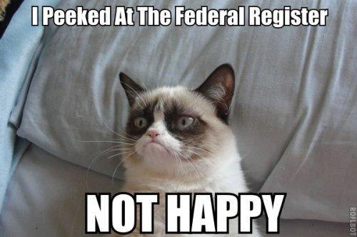 grumpycat_fedregister