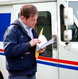 federal-employee-mailman