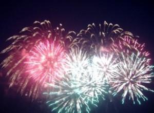 fireworks-350x257