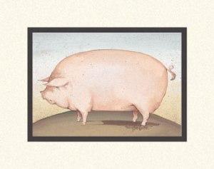 barnyard_pig