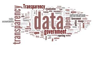 transparency-camp-2010-wordle