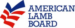 american_lamb_board logo