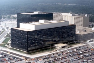 NSA-headquarters-tight-730a-590x400