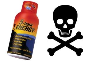 5-hour-energy-death