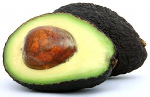 sharwil avocado