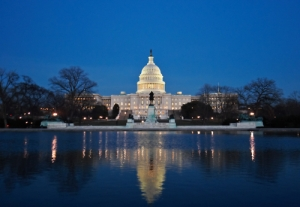 washington-united-states-capitol-washington-d-c-dc154