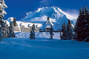 overlook hotel winter