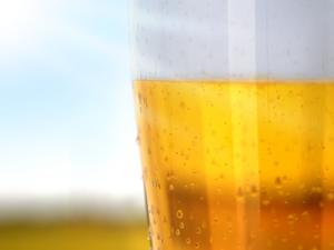 unkn_beer_brand_1x