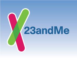 23andme_logo_blue