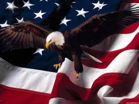 eagle-flag-wallpaper
