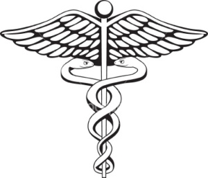 caduceus-vector4