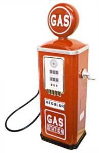 Red_Gas_Pump