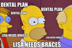 dental-plan-lisa-needs-braces