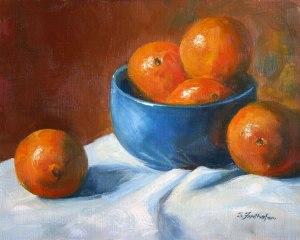 blue-bowl-and-oranges-8x10_jpg